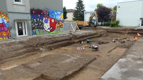PHOTO fouilles.jpg